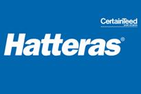 Hatteras™|Хаттерас™