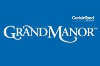Grand Manor™|Гранд Манор™