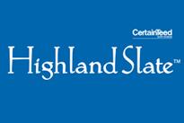 Highland Slate™|Хайленд Слейт™