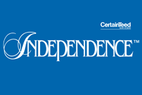 Independence™|Индепенденс™
