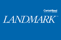 Landmark™|Лендмарк™