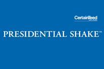 Presidential Shake™|Президентал Шейк™
