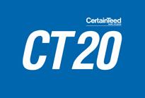 CT-20™|CT-20™