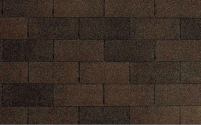Cedar brown