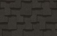 Charcoal Black (TL)