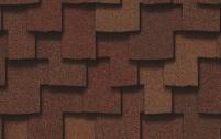Spanish Tile (TL)