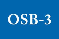 ОSB-3 Плита